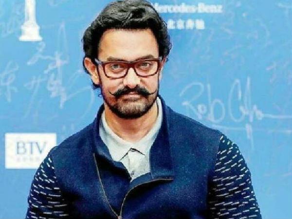 """पंजाब में शुरू हुई """"लाल सिंह चड्डा"""" की शूटिंग- आमिर खान की बहुप्रतीक्षित फिल्म"""
