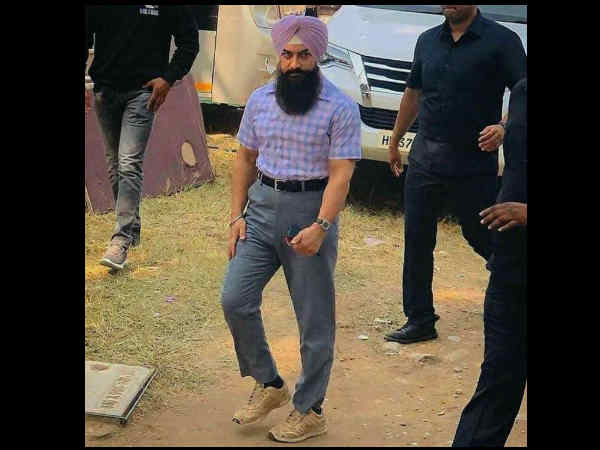 aamir-khan-first-look-from-lal-singh-chaddha-leaked