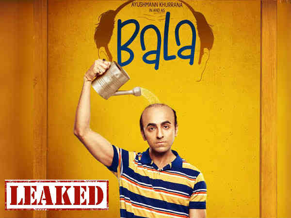 bala-ayushmann-khurrana-full-movie-hd-print-free-download-link-leaked