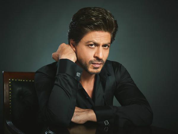 54 के हुए शाहरुख खान- जानें किंग खान की 54 ख़ास बातें