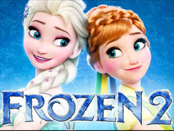frozen-2-how-anna-and-elsa-s-distinct-character-sketch-helped-in-the-blueprint-of-the-film