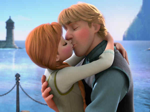 frozen-2-how-kristoff-and-anna-s-love-story-becomes-the-anchor-plot-for-the-film
