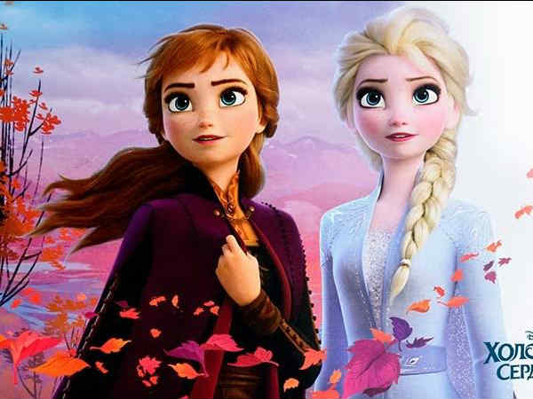 frozen-2-how-the-title-of-the-film-is-totally-opposite-to-the-theme