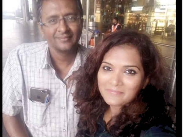 मराठी सिंगर गीता माली का रोड एक्सीडेंट में निधन, पति गंभीर रूप से घायल