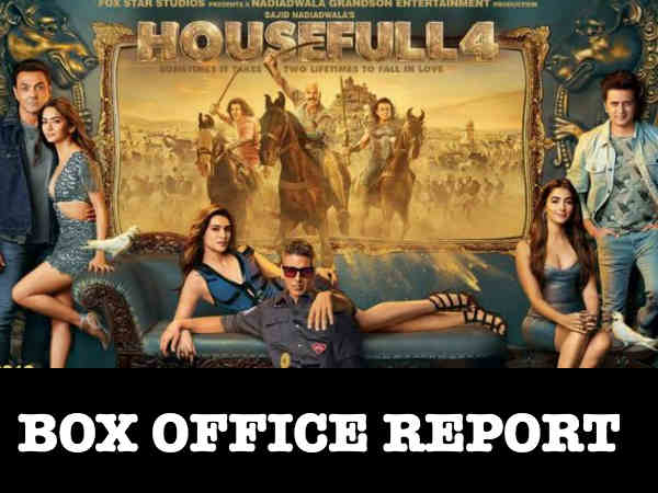 housefull-4-box-office-top-three-comedy-grossers-of-all-time