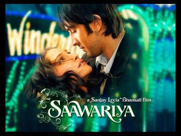 12 Years: रणबीर- सोनम की यादगार डेब्यू, लेकिन सामने थी शाहरुख खान की ब्लॉकबस्टर फिल्म