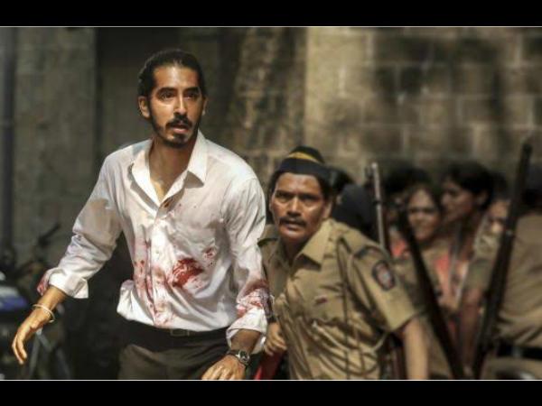 होटल मुंबई फिल्म रिव्यू - 26/11 आतंकी हमले में 'ताज' की कहानी, आंखें नम कर देगी