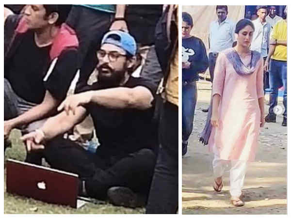 kareena-kapoor-khan-first-look-from-lal-singh-chaddha-leaked