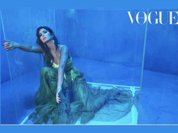 katrina-kaif-turns-up-the-heat-with-the-sexiest-photoshoot-with-vogue