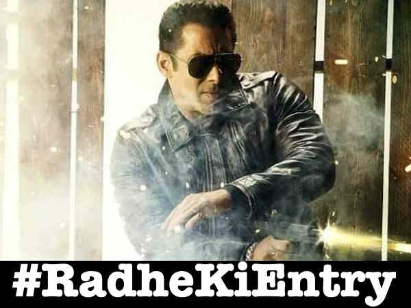 salman-khan-s-entry-scene-in-radhe-with-the-title-song