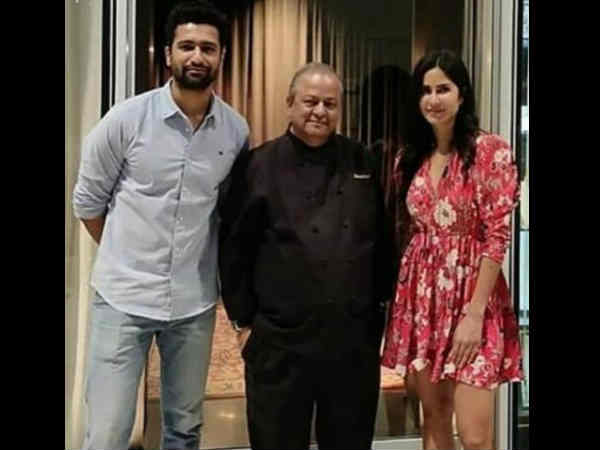 vicky-kaushal-katrina-kaif-date-night-picture-leaked-and-deleted-in-a-jiffy