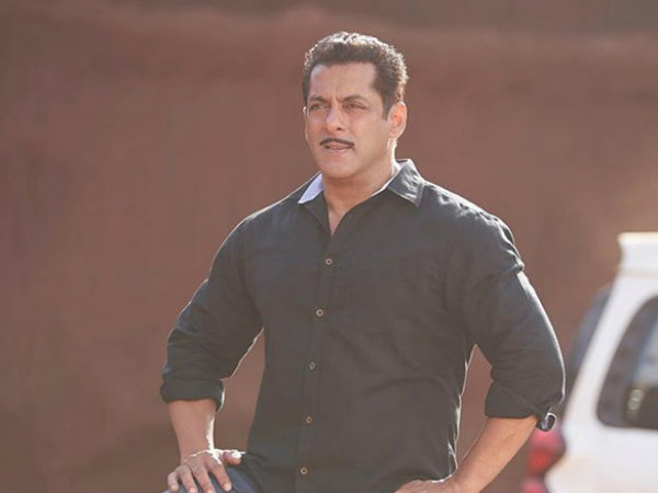 सलमान खान इंटरव्यू | Salman Khan Interview for Dabangg 3 | I would like to give full credit to the fans for the success of Dabangg 3: Salman Khan