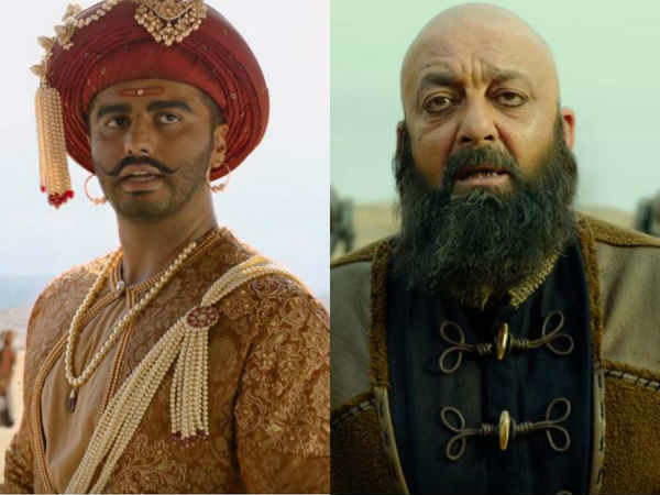 राजस्थान में फिल्म पानीपत का विरोध- जाट समुदाय ने इस वजह की थिएटर में तोड़-फोड़