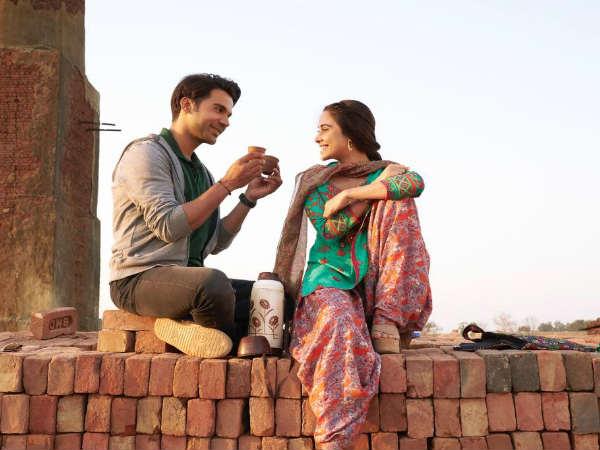 राजकुमार राव की फिल्म तुर्रम खां के नाम में बदलाव- ये होगा नया धमाकेदार टाइटल