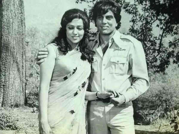 dharmendra-hema-malini-love-story-when-hema-left-jitendra-in-mandap-for-dharmendra