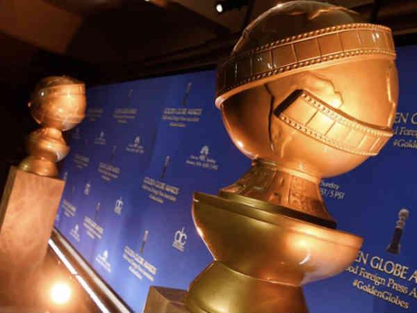 गोल्डन ग्लोब्स अवार्ड 2020 नॉमिनेशन लिस्ट | golden globes awards 2020 nomination list