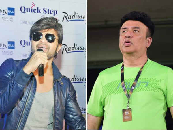 himesh-reshammiya-replaces-anu-malik-as-indian-idol-judge