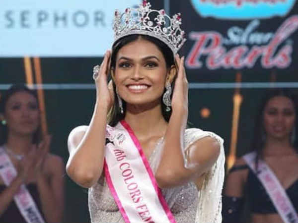 miss-world-2019-miss-jamaica-tony-ann-singh-wins-the-title-india-s-suman-rao-second-runner-up