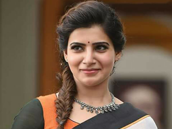 samantha-akkineni-rejects-bollywood-debut-with-u-turn-remake