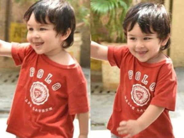 taimur-ali-khan-wants-two-birthday-cakes-on-his-birthday
