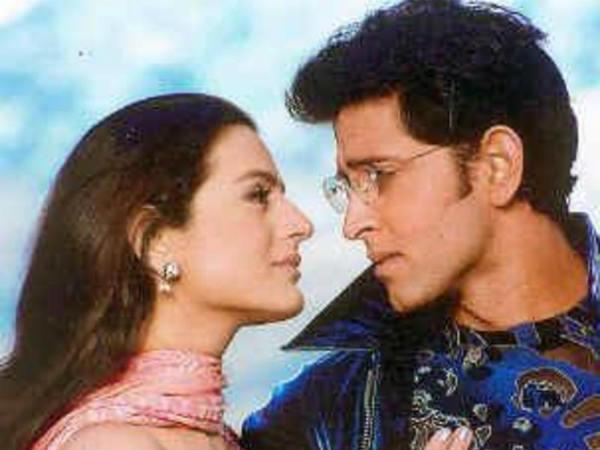 20 साल: शाहरुख खान ने इस फिल्म से किया इंकार- और बॉलीवुड को मिला अगला ब्लॉकबस्टर सुपरस्टार