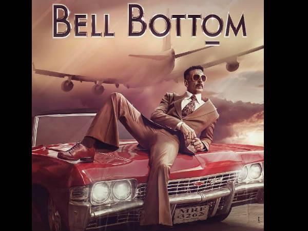 साल 2021 में अक्षय कुमार की दो फिल्में- बच्चन पांडे और बेल बॉटम, जानें फाइनल रिलीज डेट