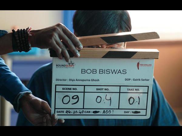 अभिषेक बच्चन और चित्रांगदा सिंह ने शुरू कर दी