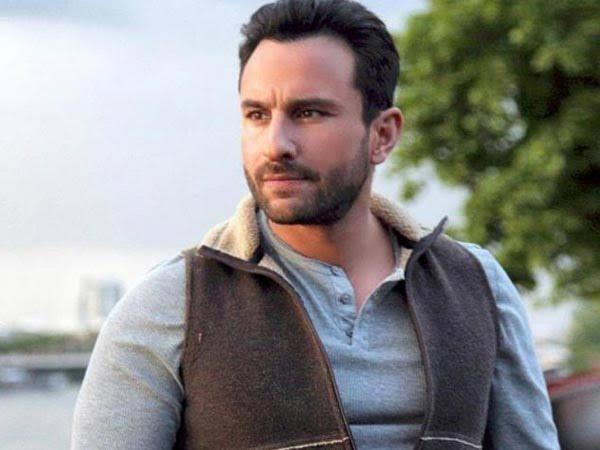 पॉलिटिकल मुद्दों पर इसलिए नहीं बोलते सैफ अली खान- CAA मामले में बोले अभिनेता