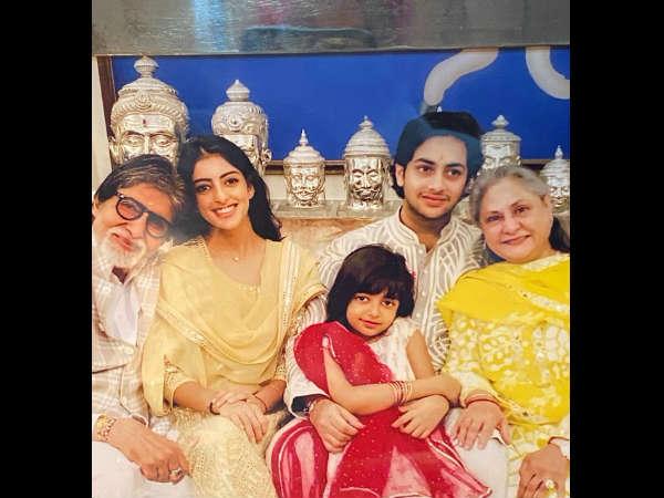 New year 2020- अमिताभ बच्चन ने इस शानदार तस्वीर के साथ नए साल की शुभकामनाएं