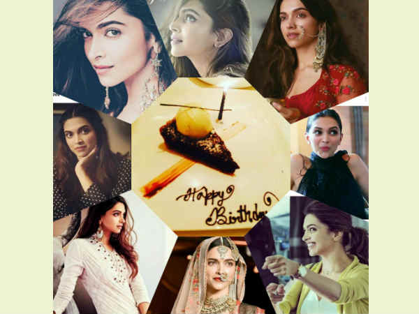 deepika-padukone-34th-birthday-know-34-unknown-facts-of-chhapaak-actress