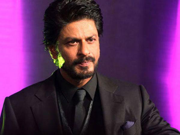 फैन ने पूछा फिल्में फ्लॅाप हो रही हैं, कैसा लगा? शाहरुख खान ने जवाब से किया मुंह बंद