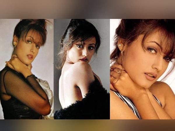 नम्रता शिरोडकर की PHOTOS- महेश बाबू की पत्नी, पूर्व मिस इंडिया, सलमान खान की हीरोइन और...देखें सब
