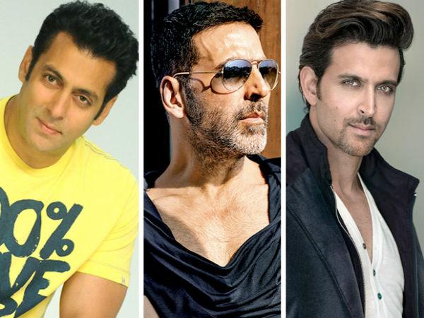 ओवरसीज Box Office में करोड़ों की कमाई, ऋतिक-सलमान आगे, अक्षय कुमार को झटका, रिपोर्ट कार्ड !