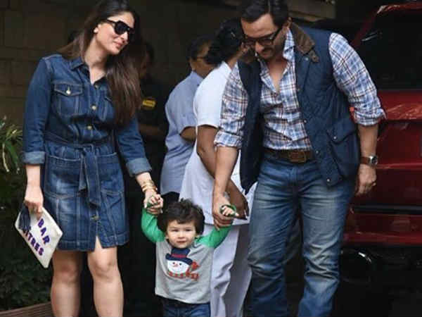 kareena-kapoor-and-saif-ali-khan-offered-a-shocking-amount-to-promote-a-diapers-brand