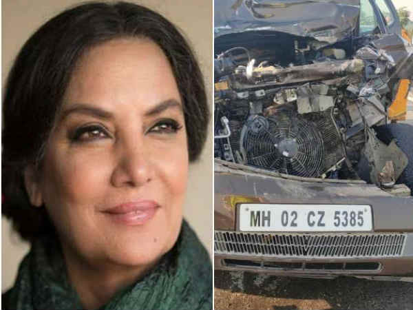 shabana-azmi-conscious-and-responding-after-fatal-injuries-in-an-accident-driver-booked