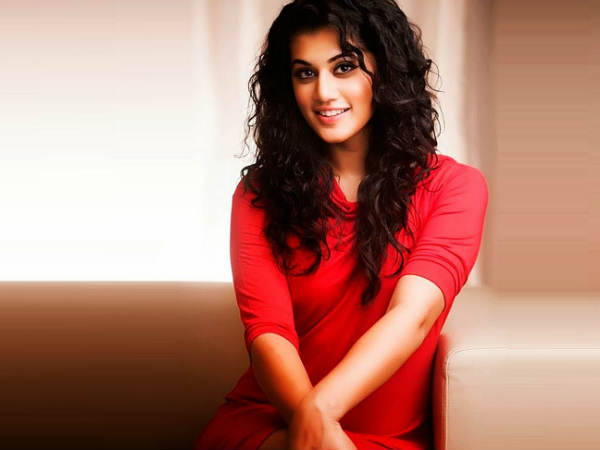 anubhav-sinha-tapsee-pannu-s-thappad-release-date-locked