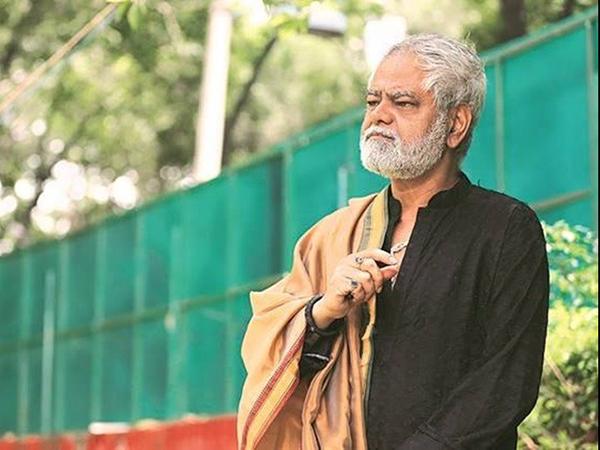 इतने सालों में हिंदी फिल्म इंडस्ट्री में चरित्र अभिनेताओं को वो पहचान मिली है, जिनके वो हकदार रहे हैं? आप इस बारे में क्या सोचते हैं?