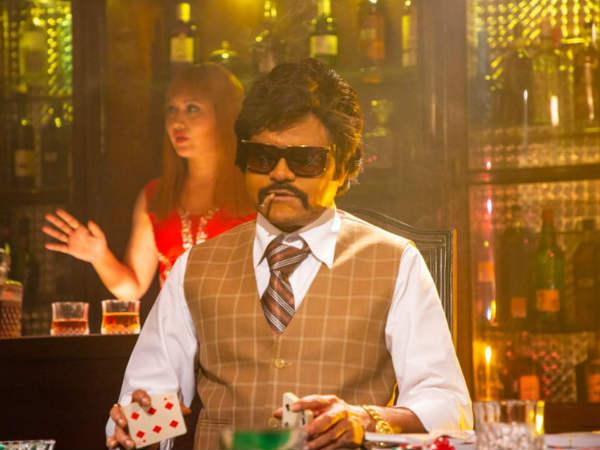 """संजय मिश्रा के लिए जीवन का दायरा हुआ पूरा- अब शाहरुख खान """"कामयाब"""" को कर रहे है प्रोड्यूस!"""