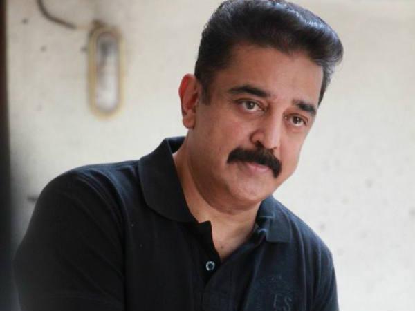 इंडियन 2 के सेट पर हादसा- कमल हासन के Assistant Director समेत 3 लोगों की दर्दनाक मौत