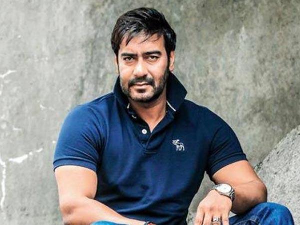JUST IN: अजय देवगन ने की 'कैथी' रीमेक की घोषणा- धमाकेदार एक्शन फिल्म- जानें रिलीज डेट