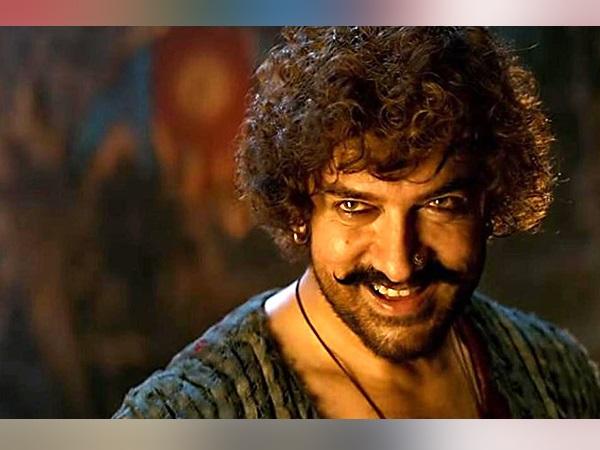 लाल सिंह चड्ढा से पहले आमिर खान का नया धमाका- महाभारत से नहीं इस वेब सीरीज से करेंगे डेब्यू !