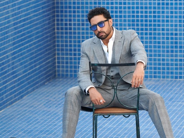 Birthday: अभिषेक बच्चन की आने वाली 5 फिल्में, बॉक्स ऑफिस पर साबित होगी गेम चेंजर!