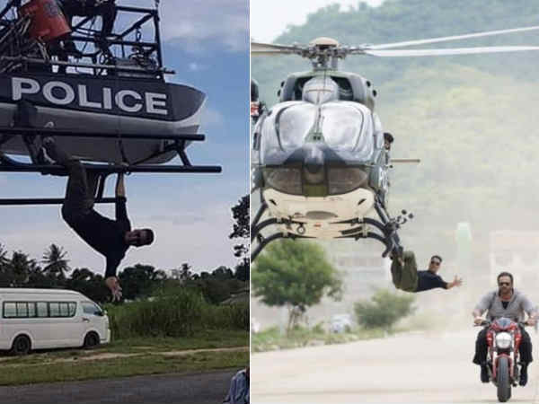 akshay-kumar-and-rohit-shetty-s-helicopter-stunt-from-sooryanshi-leaked