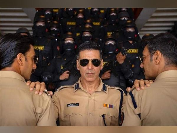 'सूर्यवंशी' को भी इस फॉर्मूले से सुपरहिट करवाएंगे अक्षय कुमार- फिल्मों में होता है ये टोटका !