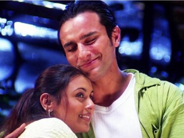 बंटी और बबली 2 की रिलीज डेट, बॉक्स ऑफिस पर सैफ अली खान-रानी मुखर्जी को करना होगा कंगना से मुकाबला