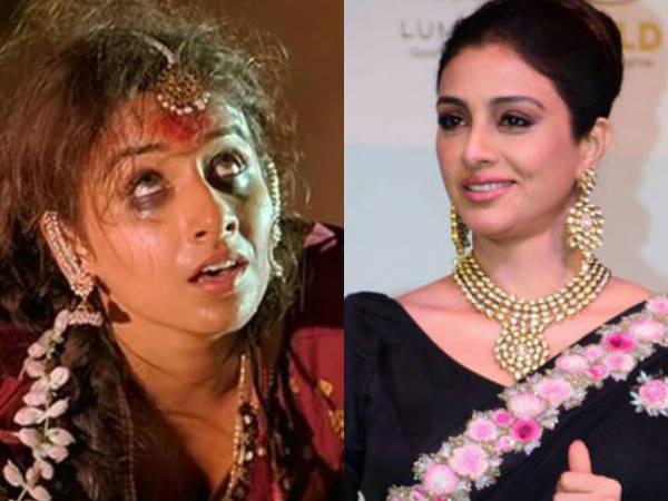 Bhool Bhulaiyaa 2- विद्या बालन का 'मेरे ढोलना' सॉन्ग होगा रिक्रिएट? तब्बू मचाएंगी तगड़ा हंगामा!