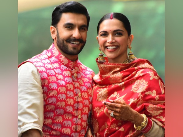 रणवीर सिंह और दीपिका पादुकोण का वेलेंटाइन डे प्लान- फिल्मों से छुट्टी लेकर रोमांटिक वेकेशन पर