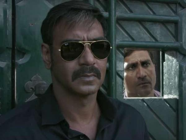 तानाजी के बाद रेड 2 से होगी अजय देवगन की दमदार वापसी, फैंस के लिए बड़ी खबर !