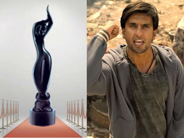 फिल्मफेयर अवार्ड 2020 Winners List - रणवीर सिंह बेस्ट एक्टर, तो आलिया बनीं बेस्ट एक्ट्रेस