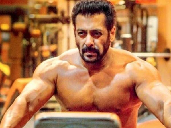 2021 की ईद पर बड़ा धमाका- सलमान खान की फिल्म 'कभी ईद कभी दिवाली' में इन दो हीरो की एंट्री !